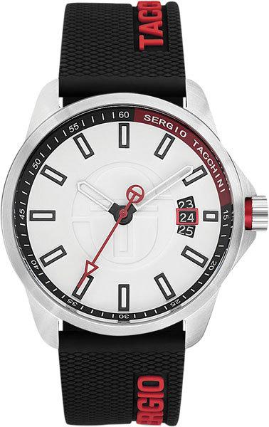 Часы Наручные SERGIO TACCHINI  ST.9.113.03