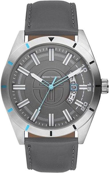 Часы Наручные SERGIO TACCHINI  ST.8.111.04