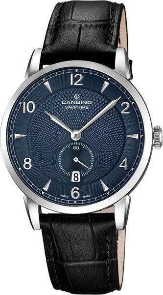 Часы Наручные CANDINO C4591_3