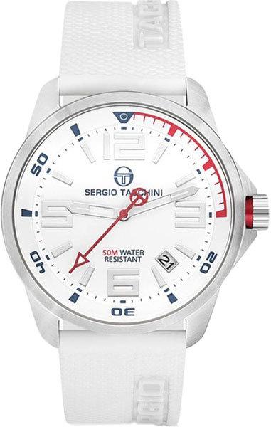 Часы Наручные SERGIO TACCHINI  ST.9.120.04