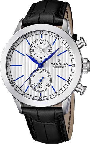 Часы Наручные CANDINO C4505_2