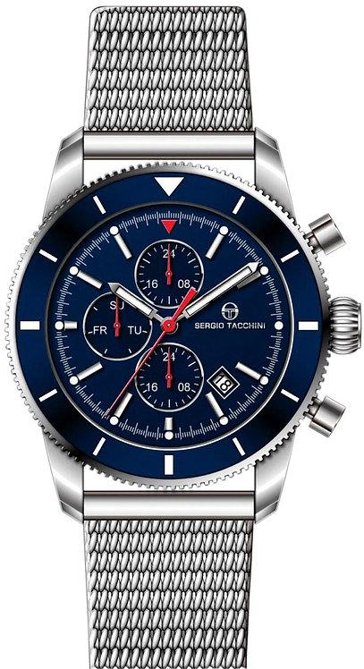 Часы Наручные SERGIO TACCHINI ST.5.152.03