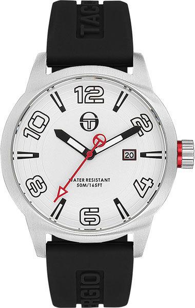 Часы Наручные SERGIO TACCHINI  ST.12.103.11