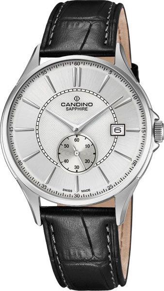 Часы Наручные CANDINO C4634_1