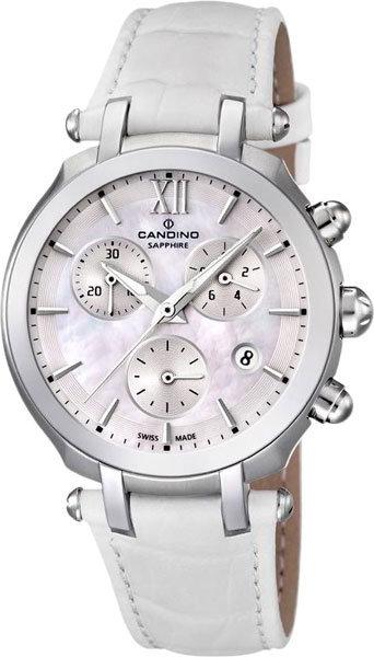Часы Наручные CANDINO C4521_1