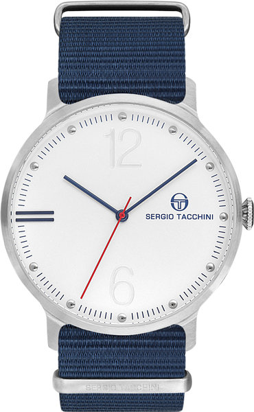 Часы Наручные SERGIO TACCHINI  ST.9.116.04