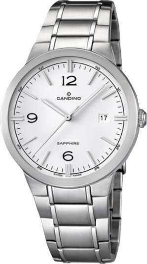 Часы Наручные CANDINO C4510_1