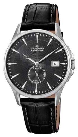 Часы Наручные CANDINO C4636_4