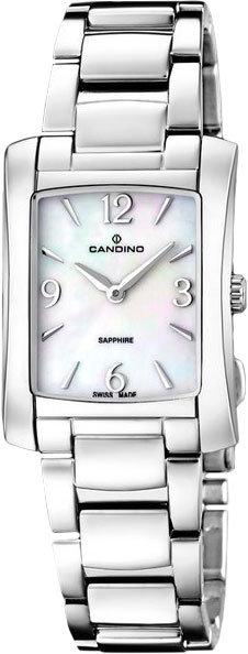 Часы Наручные CANDINO C4556_1