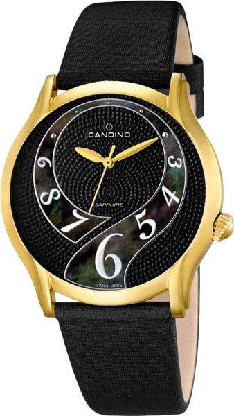 Часы Наручные CANDINO C4552_3