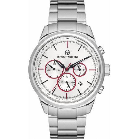 Часы Наручные SERGIO TACCHINI ST.5.122.03