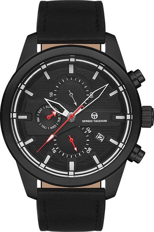 Часы Наручные SERGIO TACCHINI  ST.15.105.05