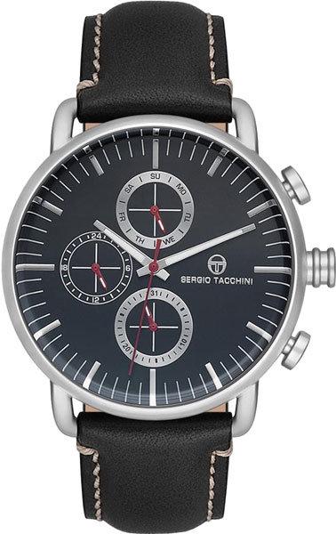 Часы Наручные SERGIO TACCHINI ST.5.142.01
