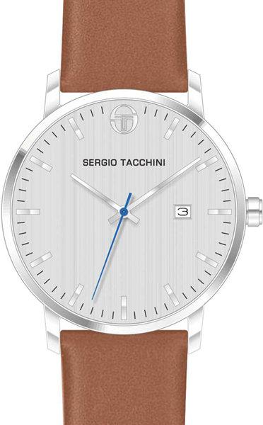 Часы Наручные SERGIO TACCHINI ST.2.108.05