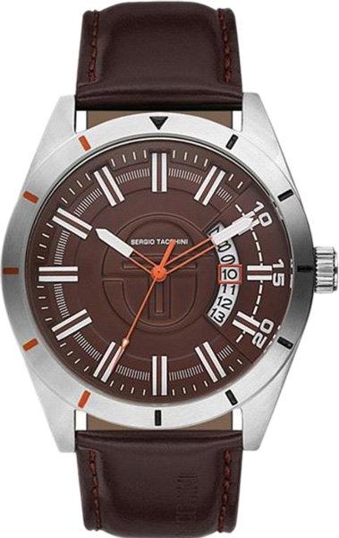Часы Наручные SERGIO TACCHINI  ST.8.111.06