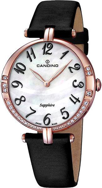 Часы Наручные CANDINO C4602_4