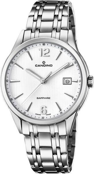 Часы Наручные CANDINO C4614_2