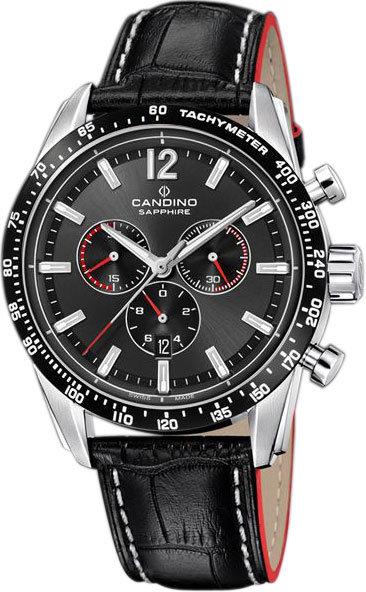 Часы Наручные CANDINO C4681_2
