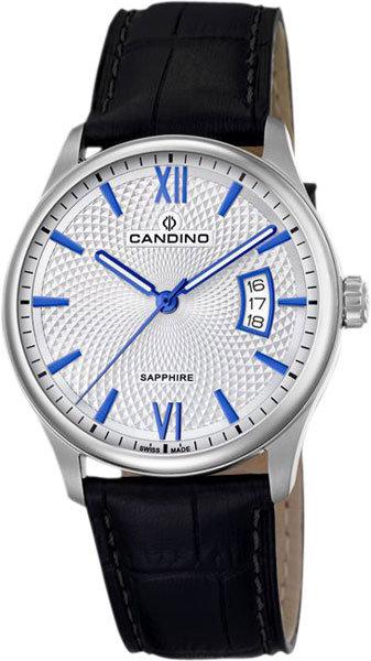 Часы Наручные CANDINO C4691_1