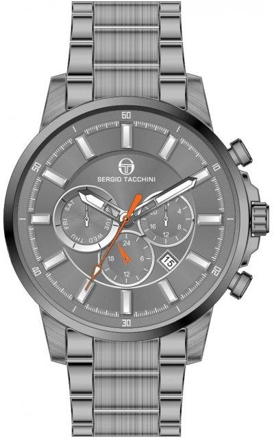 Часы Наручные SERGIO TACCHINI  ST.19.101.04