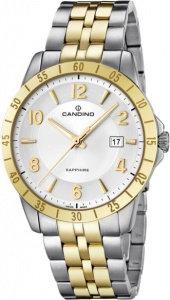 Часы Наручные CANDINO C4514_3