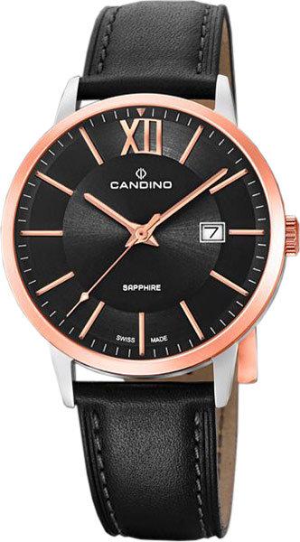 Часы Наручные CANDINO C4620_1