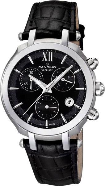 Часы Наручные CANDINO C4521_2