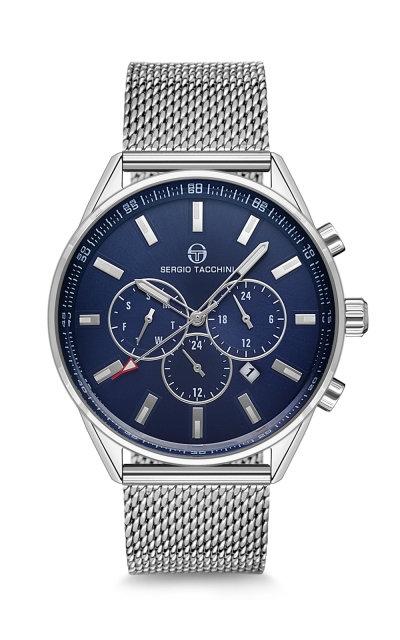Часы Наручные SERGIO TACCHINI  ST 8.131.02