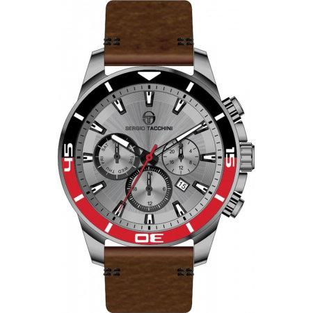Часы Наручные SERGIO TACCHINI  ST 19.110.04