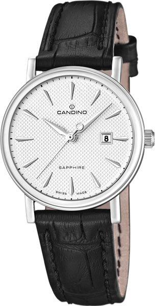 Часы Наручные CANDINO C4488/2