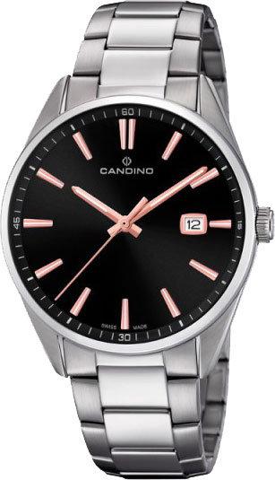 Часы Наручные CANDINO C4621_4