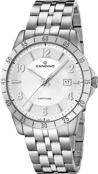 Часы Наручные CANDINO C4513_4