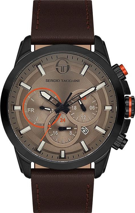 Часы Наручные SERGIO TACCHINI ST.5.150.07