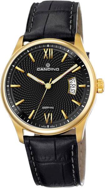 Часы Наручные CANDINO C4693_3