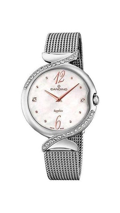 Часы Наручные CANDINO C4611_1