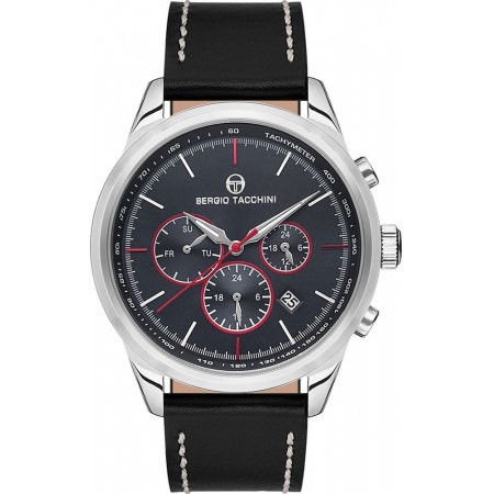 Часы Наручные SERGIO TACCHINI ST.5.123.06