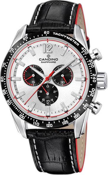 Часы Наручные CANDINO C4681_1