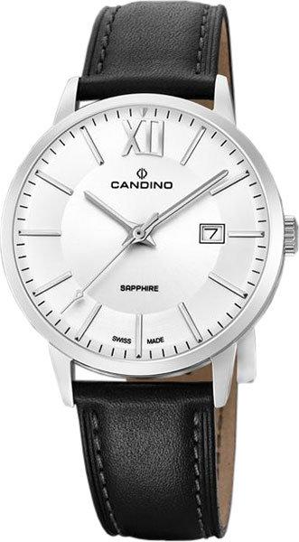 Часы Наручные CANDINO C4618_3