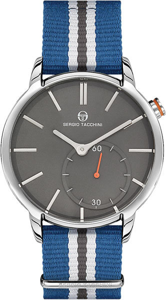 Часы Наручные SERGIO TACCHINI  ST.11.105.07