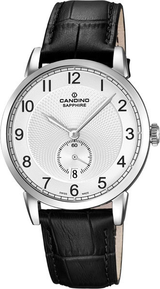 Часы Наручные CANDINO C4591_1