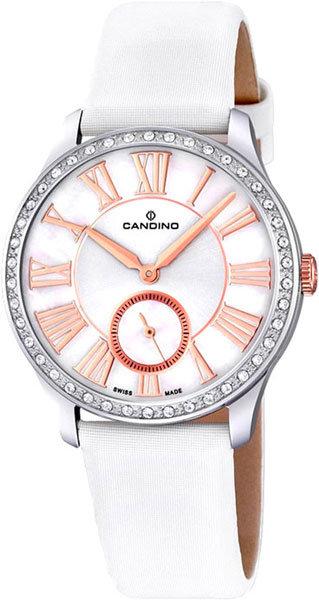 Часы Наручные CANDINO C4596_1