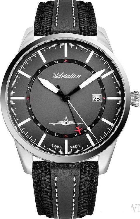 Часы Наручные ADRIATICA A8186.5217Q