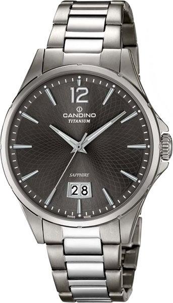 Часы Наручные CANDINO C4607_3