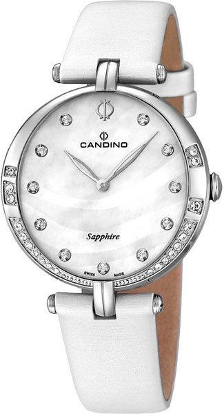 Часы Наручные CANDINO C4601_1