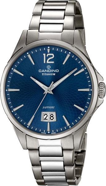 Часы Наручные CANDINO C4607_2