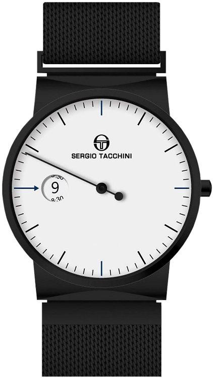 Часы Наручные SERGIO TACCHINI  ST.15.103.05