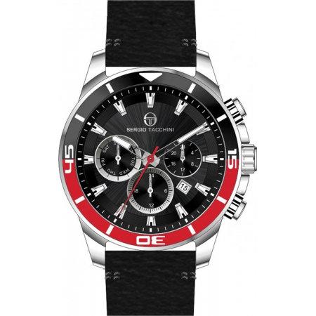 Часы Наручные SERGIO TACCHINI  ST 19.110.01