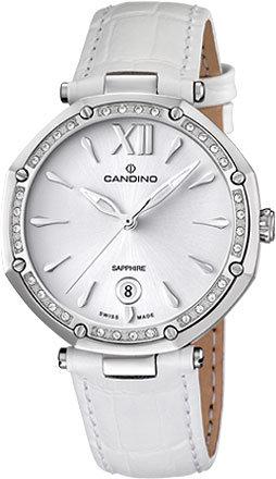 Часы Наручные CANDINO C4526_1
