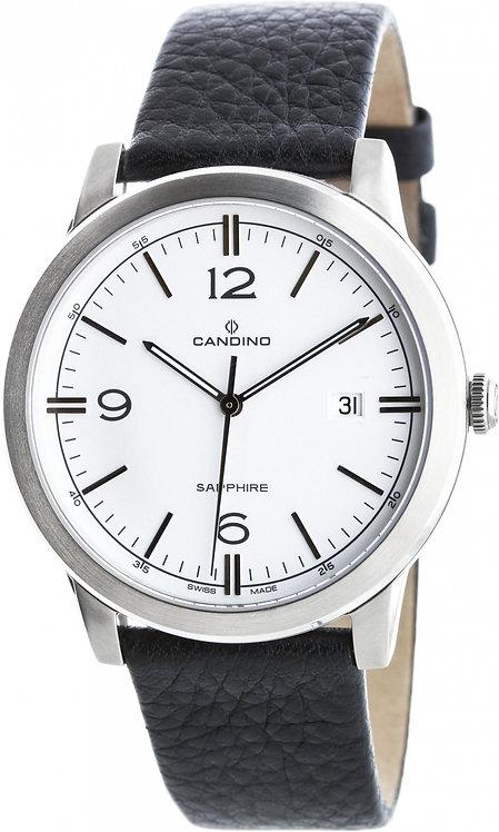 Часы Наручные CANDINO C4511_1
