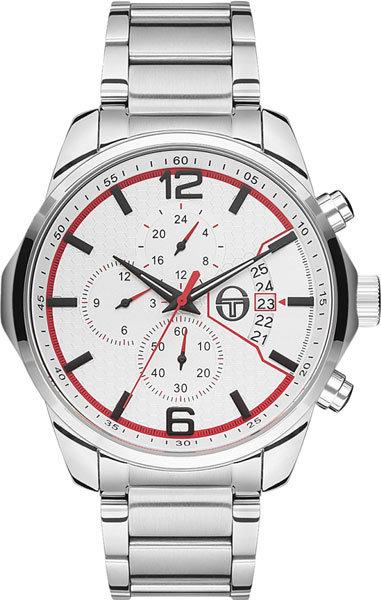 Часы Наручные SERGIO TACCHINI  ST.8.129.05